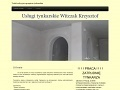 tynki-staszow.manifo.com
